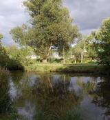 Parkhotel Bad Bevensen, Lüneburger Heide, Norddeutschland, Urlaub, Therme, Radfahren, Wandern