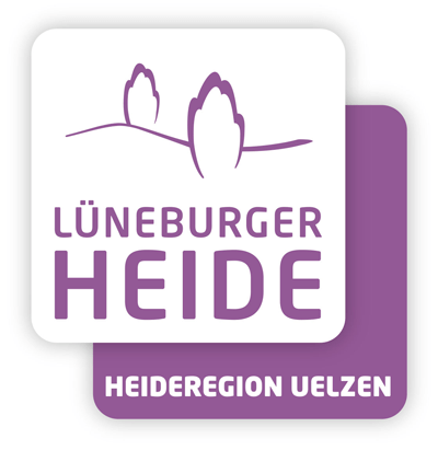 Heideregion Uelzen