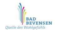 Bad Bevensen -  Quelle des Wohlgefühls